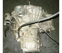 Контрактная АКПП A541E Тойота Авалон/Лексус ЕS300 98г. 3,0L