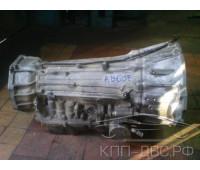Контрактная АКПП AB60E\F Ленд Крузер 200 13г. 4,6L, Тундра 5,7L  RWD