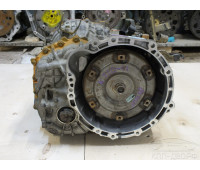 Контрактный вариатор CVT K313 Королла 1.8L 15г.