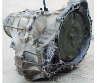 Контрактная АКПП U140 4x4 RAV4  2,5L  08г.-