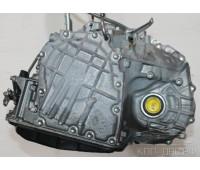 Контрактная коробка передач U340 4x4 1NZ Корола  1,5