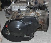 Контрактная АКПП 01М EРС VW Golf, Jetta 99-00г.
