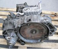 Контрактная АКПП 01Р DXS VW Transporter 99г. (AUF) 2,5D