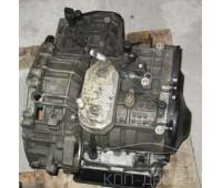 Контрактная АКПП 01M ECT 1,6L  VW Golf, Bora 98-02г.