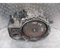 Контрактная АКПП 01M FDF VW Golf, Jetta