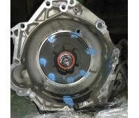 Контрактная АКПП 01N CUW Audi A4 95-96
