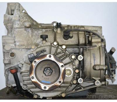 Контрактная АКПП 01N DFG Audi A4; А6 94-97г.