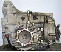 Контрактная АКПП 01N DMU VW Passat, Audi A4 1,8L