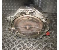 Контрактная АКПП 01N DMX VW Passat, Audi A4 96-99г. 1,9D