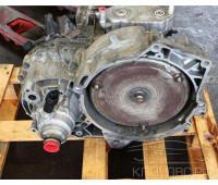 Контрактная АКПП 01P DNQ VW Sharan 2,0л.