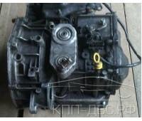 Контрактная АКПП 096 APE VW Passat 90-91г  2,0л