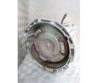 Контрактная АКПП 09D HAU 4,2L 4x4 VW Touareg 05-06 4,2L