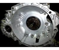 Контрактная АКПП 09G HFS VW Golf/ Audi А-3 1,6L 04-07г.