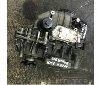 Контрактная АКПП DSG-6 KMX (6перед.) 02E VW Jetta, Bora, Golf, Passat 2.0л 07-08