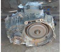 Контрактная АКПП DSG-6 KNG 02E VW Jetta, Bora, Golf 2.0л 07-08