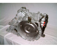 Контрактная АКПП JF506 EYN VW Golf, Jetta 01--