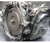 Контрактная АКПП JF506 GPE VW Sharan 02-10г. 1,9TDI