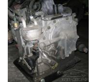 Контрактная АКПП VW JF404  DPN VW Polo 1,4л