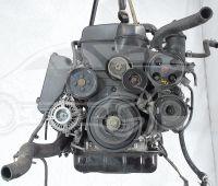 Контрактный (б/у) двигатель 2JZ-GE (2JZ-GE) для TOYOTA, LEXUS - 3л., 212 - 231 л.с., Бензиновый двигатель