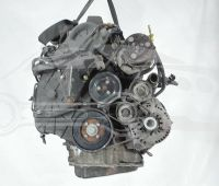 Контрактный (б/у) двигатель Z 17 DTH (Z17DTH) для OPEL, VAUXHALL - 1.7л., 100 л.с., Дизель