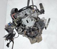 Контрактный (б/у) двигатель A 14 XER (A14XER) для OPEL, VAUXHALL, CHEVROLET - 1.4л., 101 л.с., Бензиновый двигатель