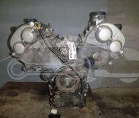 Контрактный (б/у) двигатель M 48.00 (94810094805) для PORSCHE - 4.5л., 340 л.с., Бензиновый двигатель