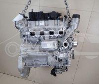 Контрактный (б/у) двигатель 204DTD (204DTD) для JAGUAR, LAND ROVER - 2л., 150 - 180 л.с., Дизель