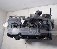 Контрактный (б/у) двигатель D2FA (D2FA) для FORD, LTI - 2.4л., 90 л.с., Дизель