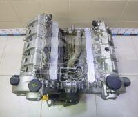 Контрактный (б/у) двигатель M 48.00 (94810094800) для PORSCHE - 4.5л., 340 л.с., Бензиновый двигатель