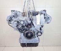 Контрактный (б/у) двигатель M 273.923 (2730103002) для MERCEDES - 4.7л., 340 л.с., Бензиновый двигатель