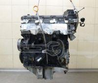 Контрактный (б/у) двигатель BHK (03H100033L) для AUDI, VOLKSWAGEN - 3.6л., 280 л.с., Бензиновый двигатель