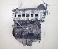 Контрактный (б/у) двигатель BHK (03H100037C) для AUDI, VOLKSWAGEN - 3.6л., 280 л.с., Бензиновый двигатель