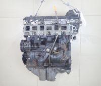 Контрактный (б/у) двигатель BHK (BHK) для AUDI, VOLKSWAGEN - 3.6л., 280 л.с., Бензиновый двигатель