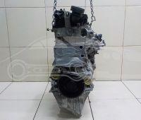 Контрактный (б/у) двигатель B47 D20 A (B47D20A) для BMW - 2л., 116 - 224 л.с., Дизель