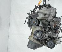 Контрактный (б/у) двигатель BME (03E100032H) для SEAT, SKODA, VOLKSWAGEN - 1.2л., 64 л.с., Бензиновый двигатель