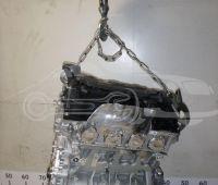 Контрактный (б/у) двигатель B47 C20 B (B47C20B) для BMW, MINI - 2л., 231 л.с., Дизель