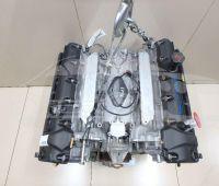 Контрактный (б/у) двигатель SV82G (AJ88508) для JAGUAR - 4.2л., 296 - 298 л.с., Бензиновый двигатель