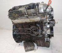 Контрактный (б/у) двигатель OM 646.983 (OM646983) для MERCEDES - 2.1л., 88 - 109 л.с., Дизель