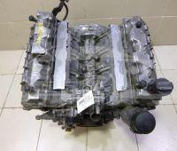 Контрактный (б/у) двигатель M 112.913 (1120109202) для MERCEDES - 2.6л., 177 л.с., Бензиновый двигатель