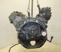 Контрактный (б/у) двигатель M 113.960 (1130109900) для MERCEDES - 5л., 292 - 306 л.с., Бензиновый двигатель