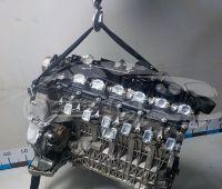 Контрактный (б/у) двигатель M57 D30 (306D5) (11000435439) для BMW - 3л., 286 - 301 л.с., Дизель