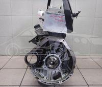 Контрактный (б/у) двигатель OM 611.962 (OM611962) для MERCEDES, FORCE - 2.1л., 141 л.с., Дизель