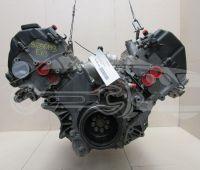 Контрактный (б/у) двигатель N62 B44 A (11000427235) для BMW, ALPINA - 4.4л., 500 - 530 л.с., Бензиновый двигатель