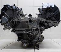 Контрактный (б/у) двигатель N62 B44 A (11000427233) для BMW, ALPINA - 4.4л., 500 - 530 л.с., Бензиновый двигатель