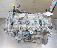 Контрактный (б/у) двигатель M 270.920 (2700102904) для MERCEDES - 2л., 156 - 218 л.с., Бензиновый двигатель