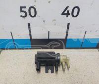 Контрактный (б/у) двигатель 2AR-FE (1900036381) для TOYOTA, LEXUS, SCION - 2.5л., 175 - 182 л.с., Бензиновый двигатель