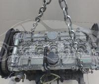 Контрактный (б/у) двигатель B 5254 T2 (36050496) для VOLVO - 2.5л., 209 - 220 л.с., Бензиновый двигатель