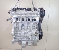 Контрактный (б/у) двигатель B 4204 T11 (36011412) для VOLVO - 2л., 245 л.с., Бензиновый двигатель