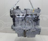 Контрактный (б/у) двигатель B 5254 T12 (36000638) для VOLVO - 2.5л., 254 л.с., Бензиновый двигатель