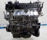 Контрактный (б/у) двигатель 4A91 (MN195812) для MITSUBISHI, DONGNAN, FENGXING, YINGZHI - 1.5л., 113 л.с., Бензиновый двигатель